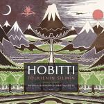 Hobitti Tolkienin silmin