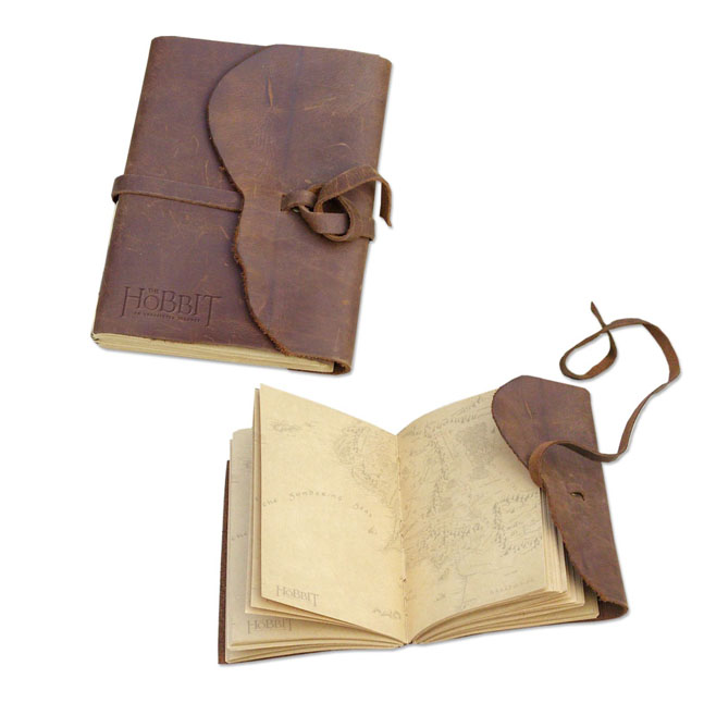 leather notebook copy
