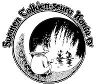 Suomen Tolkien-seura Kontu ry