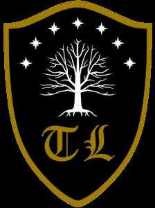 tolkien_lietuva_logo